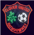 Clover United 2019-20